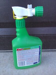 Windex Window and Surface cleaner Bottle NEW London Ontario image 2
