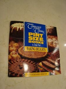 Set of 4 Recipe Books - Great shape  $4.00 for all 4 Kitchener / Waterloo Kitchener Area image 5