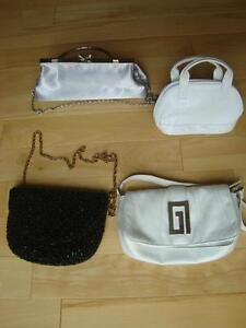 Selling A Lot of 3 Ladies Purses -Or selling separately $5.00/ea Kitchener / Waterloo Kitchener Area image 5