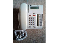 BT T7208 Office Phone