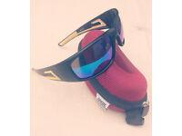 Amazing polarize Sunglasses