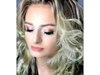 Mac freelance makeup artist