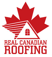 Roofing Labourer & Shingler position available $15-25 hourly