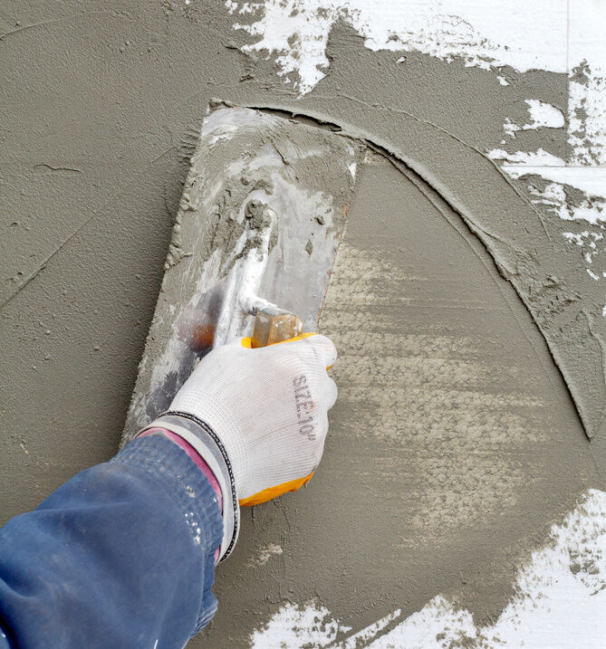Using Portland Cement : Uses for portland cement ebay