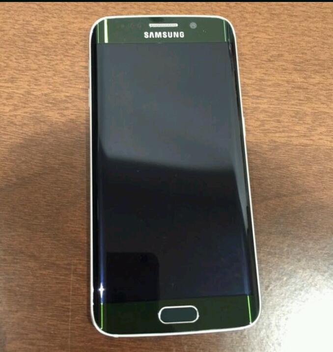 Diy Samsung Galaxy S4 Wireless Charging For Under 30 also 1168526423 besides Un Fond Decran Fruite Telecharger furthermore Universal Desktop Dock Usb Sync Back besides Samsung Galaxy S4 Smartphone Review. on samsung galaxy s4 charger