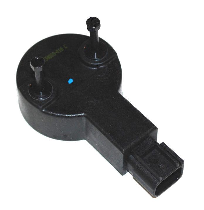 PC321 Engine Camshaft Position Sensor FITS FORD Ranger