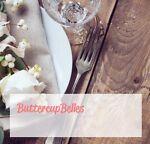 ButtercupBelles Shop