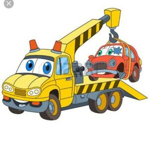 WANTED ALL VEHICLES RUNNING OR NOT