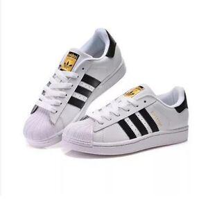 Adidas Neuf
