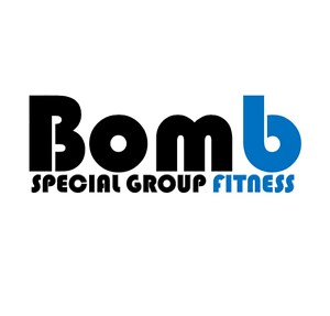 Group training and personal training Sydney City Inner Sydney Preview