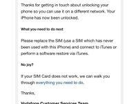 iPhone 6 16gb, space grey UNLOCKED!