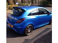 ❌❌ Vauxhall Corsa VXR For Sale ❌❌