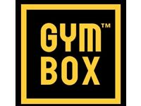 Gymbox Westfield London Membership- 9 months, £75 a month
