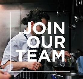 Kitchen Porter for Full time required at L'ETO Caffe Production Kitchen in Battersea
