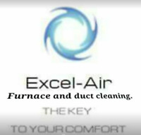 SAVE MORE than $100,00 with Excel-Air. Website www.excelair1.com
