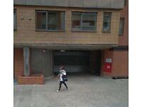Parking Space in Borough, SE1, London (SP44694)