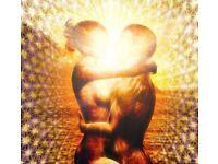 BEST POWERFUL SPIRITUAL HEALER CLAIR VOYANT WITCHCRAFT EXPERT RETURN TO LOVES ONE