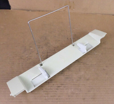 Brother Intellifax 2750 Fax Envelope Feeder Assembly