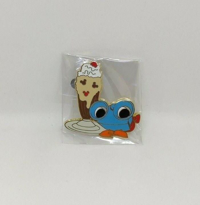 Lenny Toy Story Pixar PTD Pin Trader