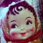 soid's sweet n strange