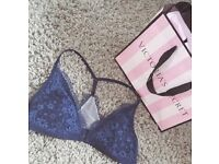 Victoria Secret Bralet