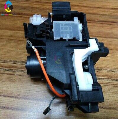 Original Ink Pump Cap Assembly For R1390 R1400 R1430 Printer R1390 Cap Top