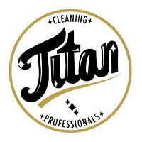 Commercial Cleaning, Office Cleaning, Post Construction Cleans
