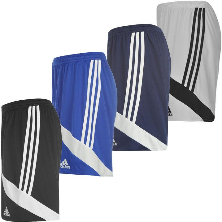 Adidas Nova 14 Shorts Sporthose Badeshorts Fußball kurze Hose S M L XL 2XL neu