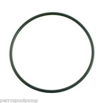 Strainer lid o-ring Hayward Power-Flo Power-Flo LX SPX1500P