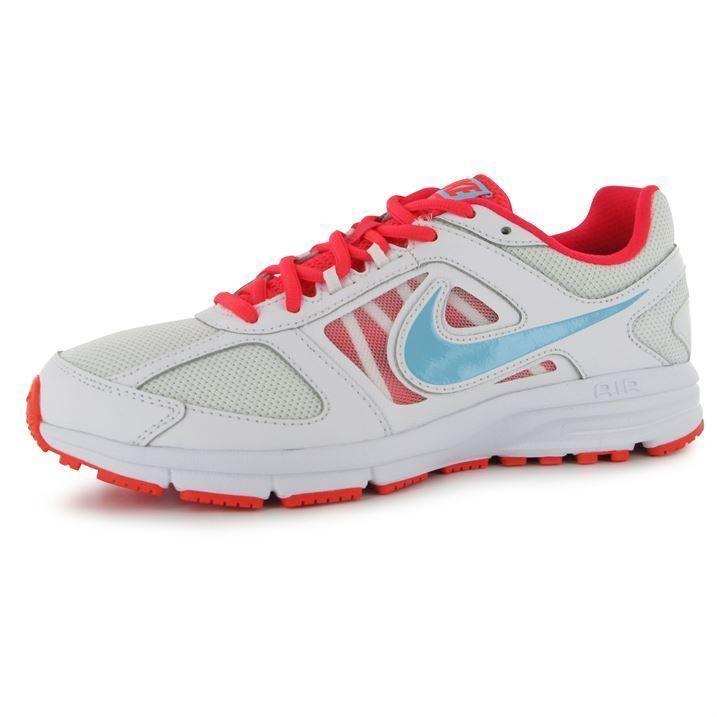 free vs shox choosing nike running shoes on ebay ebay