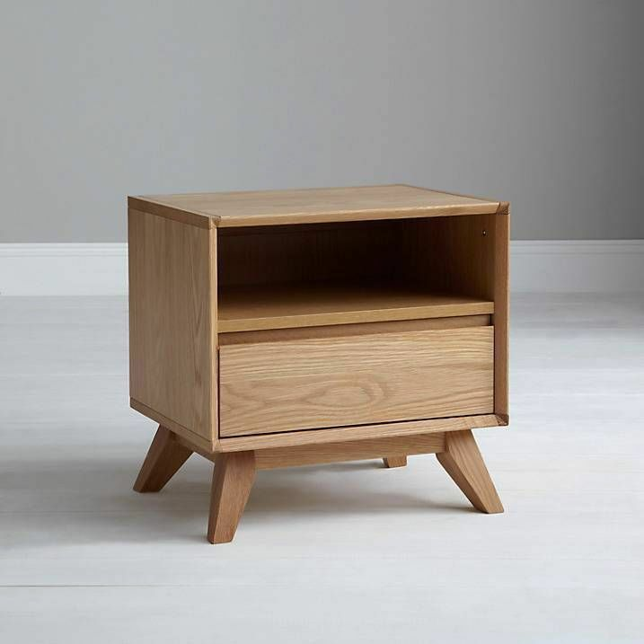 Top considerations for buying oak bedside tables ebay
