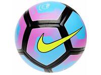 Nike Pitch Premier League Football (2016/17)