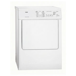 Hoover vaskemaskin manual