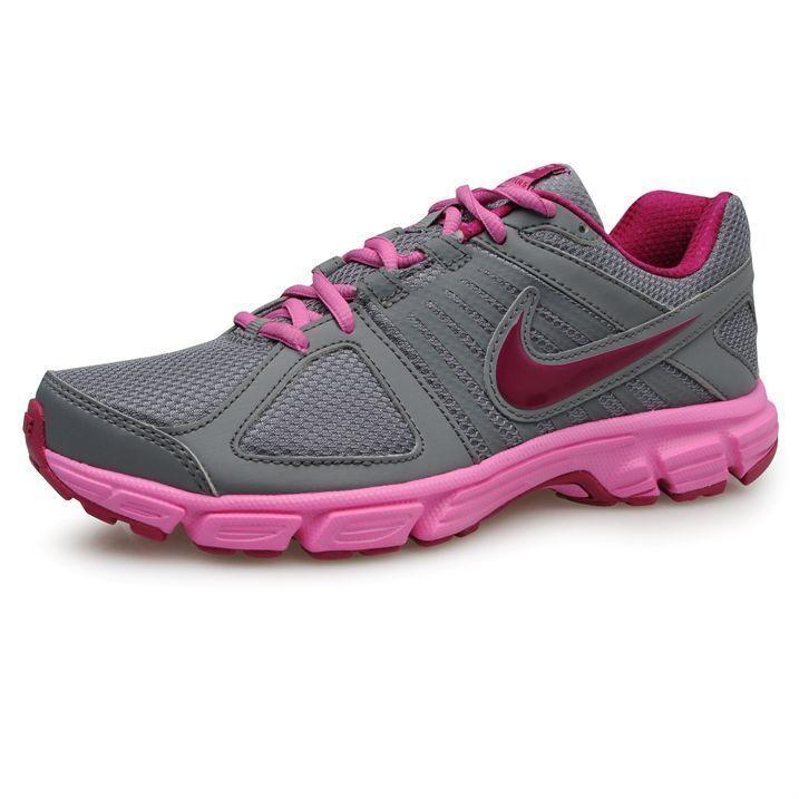 buying nike running shoes on ebay ebay