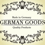 German Goods