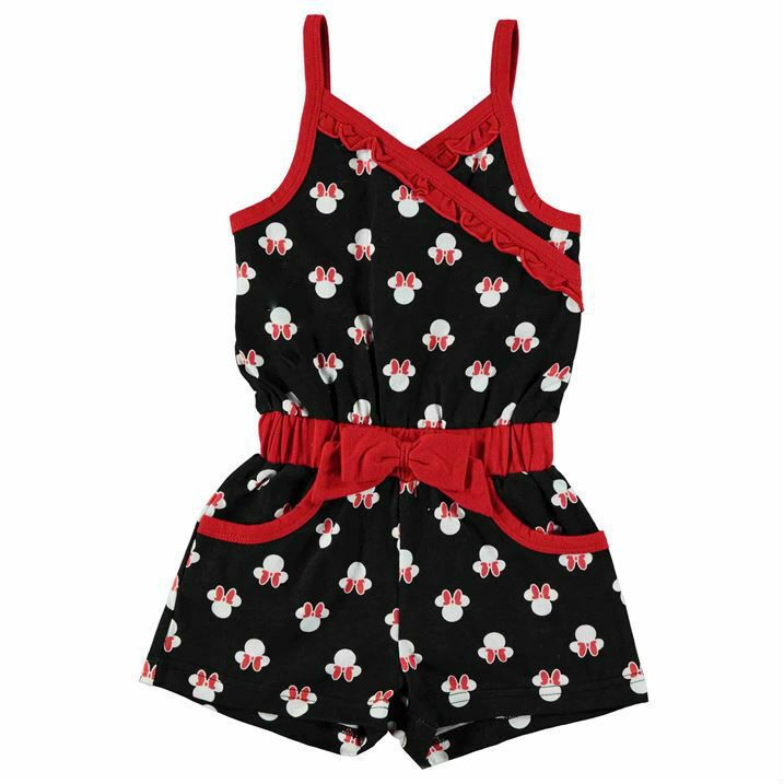 Combishort MINNIE