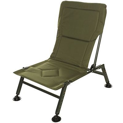 XLT Carp Chair Adjustable Fishing Accessories