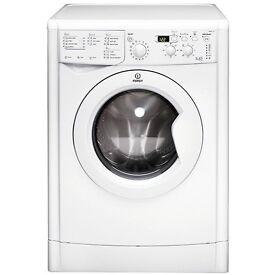 Indesit 7kg Washing Machine - Bought at John Lewis - Bargain!