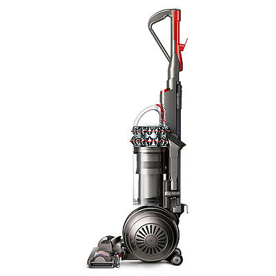 Dyson DC75 Cinetic Big Ball Animal Upright Vacuum Cleaner. 5 Year Guarantee
