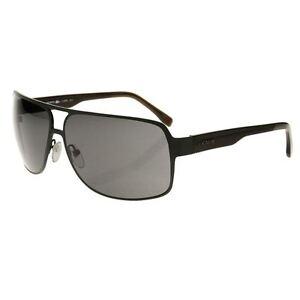 LACOSTE ORIGINAL Aviator Unisex Sonnenbrille Herren Damen Brille L167S
