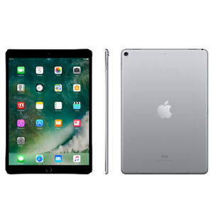 Apple 10.5-inch iPad Pro 256gb