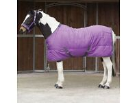 "7""0 Stable Rug (Horse)"