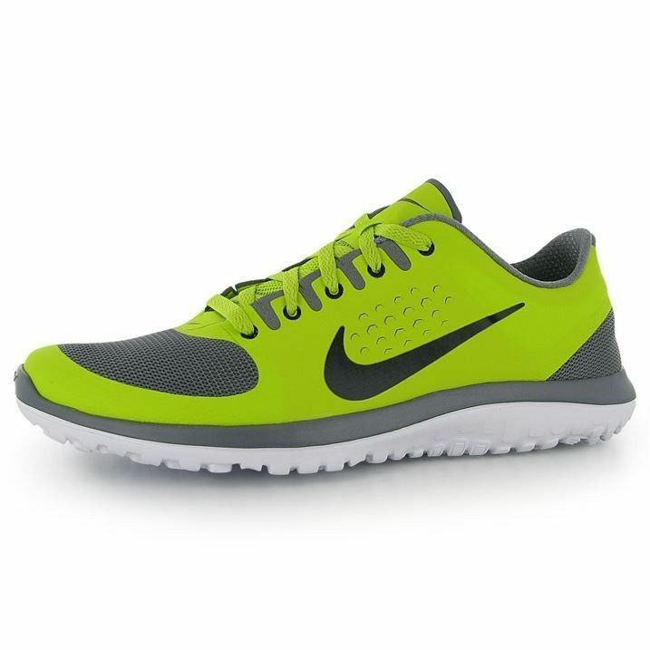 outlet store 6e846 d8bf1 How Do Nike Shoes Fit