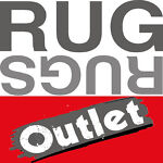 Rugs Outlet del Tappeto