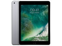 Apple iPad 9.7 A9 NEW