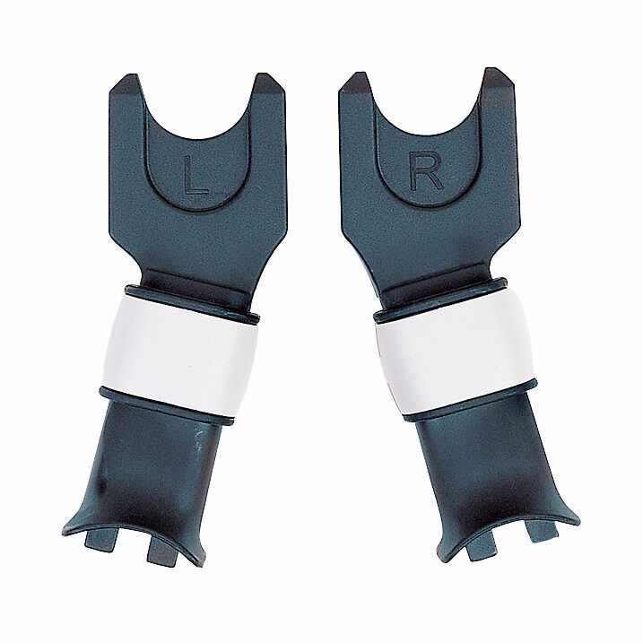 Bugaboo Cameleon Frog Gecko Car Seat Adapter For Maxi Cosi Cybex
