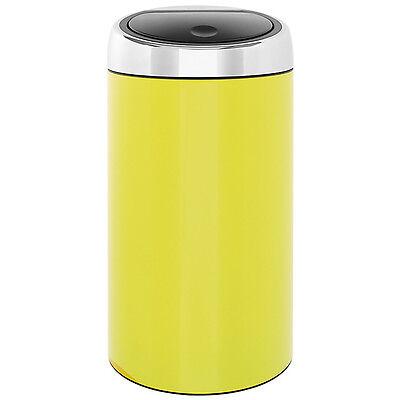 top 10 aesthetically pleasing kitchen waste bins ebay