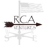 RCA Ventures