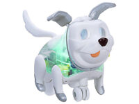 FurReal Friends Makers Proto Max Interactive Pup NEW Christmas Present Git