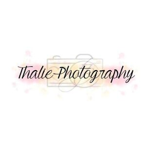 #TheFrontStepsProject with Thalie Photography!